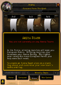 PvP-Arena tab-4 2 0 14133.png