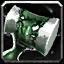 Ability titankeeper titanicsmash.png