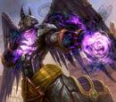 Warlock abilities/Affliction abilities
