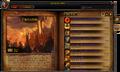 Dungeon Journal-Firelands-Loot-4 2 0 14313.png