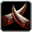 Inv misc monsterhorn 07.png