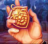 Medallion of the Alliance TCG