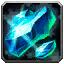 Inv jewelcrafting icediamond 01.png