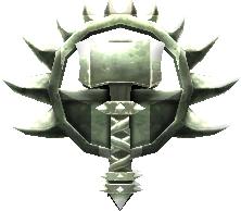 TwilightsHammer-Crest