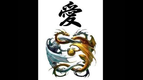 Dragon Strike Team Episode 6 - Night Calls