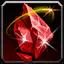 Inv legendarygem 01.png