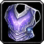 Inv chest plate19.png