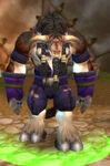 Hogor Thunderhoof