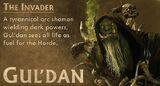 QuassRPG-TheInvader-Guldan