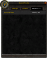 Guild Finder-Requests- 4 1 13850.png
