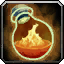 Inv summerfest firepotion.png