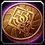 Inv misc token darkmoon 01.png