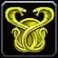Inv bijou yellow.png