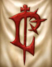 Scarlet Banner