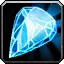 Inv jewelcrafting empyreansapphire 02.png