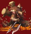 Tauren chieftain bloodhoof by kingchatu-d3ireyd.jpg