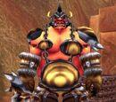 Bloodmaul Taskmaster