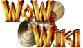 WoWWiki BannerLink.png