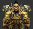 Dragonmaw Battlemaster