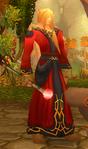 Arcanist Helion