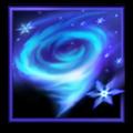 Background Downloader.png