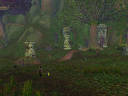 The Ruins of Ordil'Aran