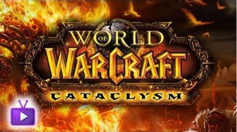 ★ WoW Warlock - Level 85 Warlock Changes!, ft