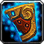 Inv bracer cloth raidmage n 01.png