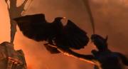 Alleria windrunner cataclysm cinematic