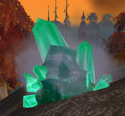Mining-richthorium-verdani