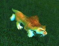 Flatland Prowler