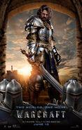Llane-Warcraftmovie Tumblr-original