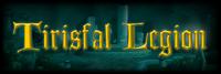 Tirisfal Legion 2