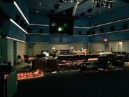 Warcraft movie-audio mix studio