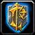 Achievement dungeon cotstratholme normal