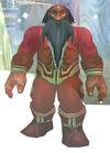 Elder Hammershout