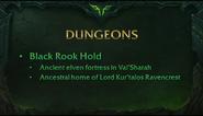 Blackrookhold