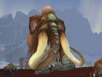 Khu'nok the Behemoth