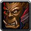 Achievement character orc male brn.png