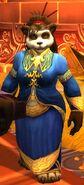 Vaultkeeper Xifa (Banker) 2