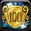 Achievement level 100.png