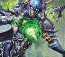 Death Coil (death knight ability)
