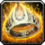 Inv jewelry ring 55