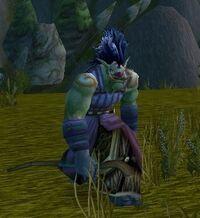 Witherbark Shadowcaster
