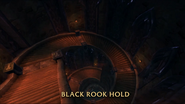 BlizzCon Legion Black Rook Hold3