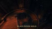 BlizzCon Legion Black Rook Hold3