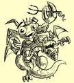 Crabby-doodle.jpg