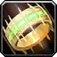 Inv jewelry ring 58.png