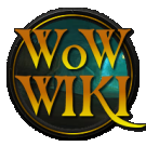 WoWWiki Icon Folkard