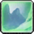 Achievement zone stormpeaks 07